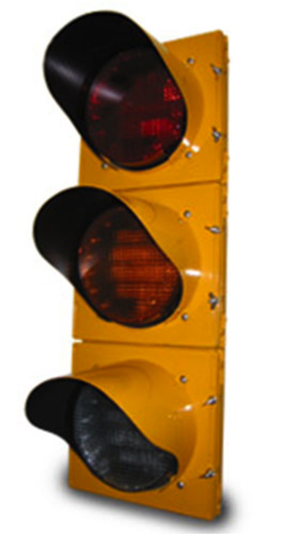 Vehicle Amp Pedestrian Signals Rai Products